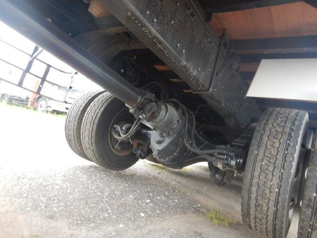 「その他」「スーパーグレート」「トラック」「茨城県」の中古車21