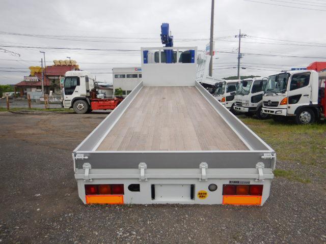 「その他」「スーパーグレート」「トラック」「茨城県」の中古車22