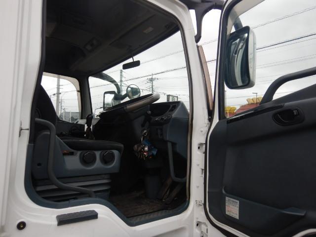 「その他」「スーパーグレート」「トラック」「茨城県」の中古車25