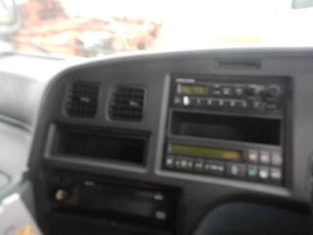 「その他」「スーパーグレート」「トラック」「茨城県」の中古車30