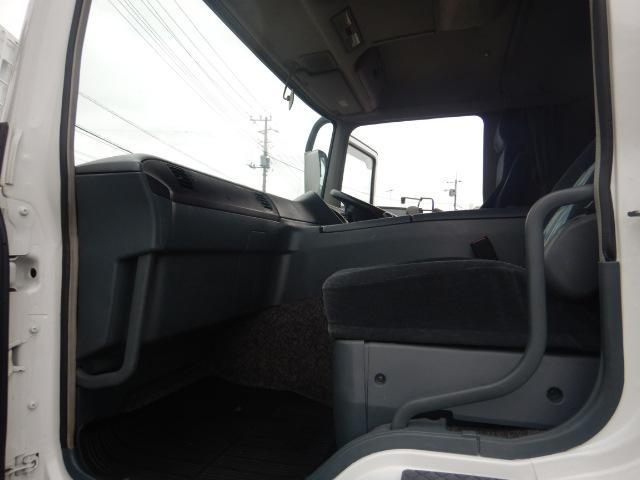 「その他」「スーパーグレート」「トラック」「茨城県」の中古車34
