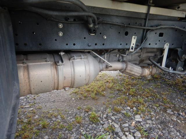 「その他」「デュトロ」「トラック」「茨城県」の中古車12