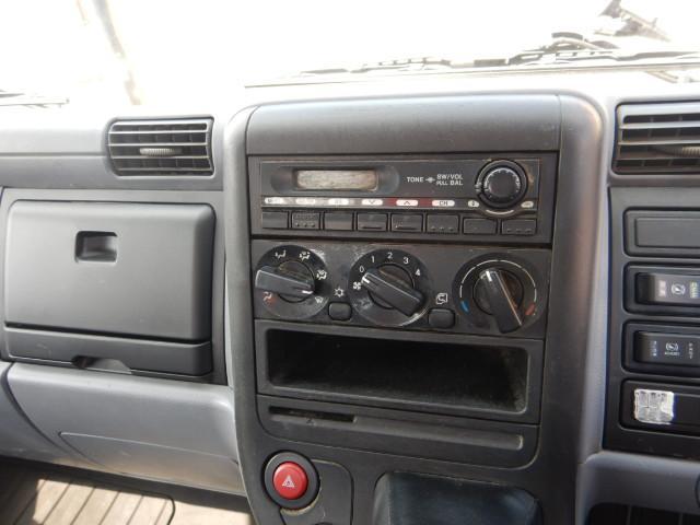 「その他」「キャンター」「トラック」「茨城県」の中古車27