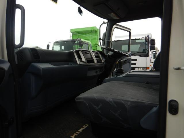 「その他」「レンジャープロ」「トラック」「茨城県」の中古車32