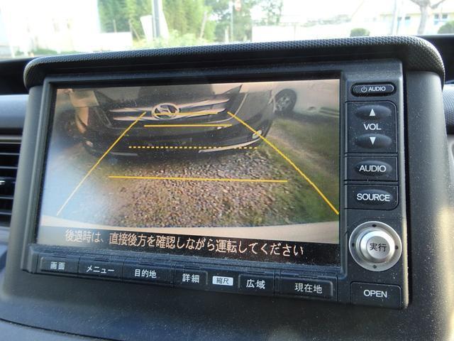 G L HDDナビBカメラETC左Pスライド(11枚目)