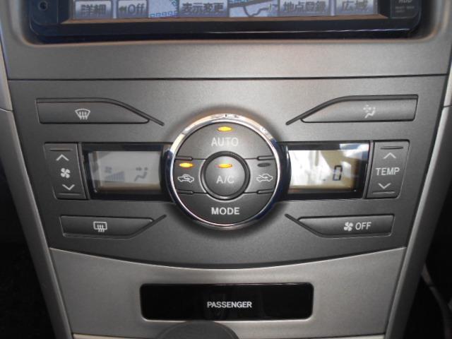 トヨタ カローラフィールダー 1.5X エアロツアラー 純正ナビ HID スマートキー