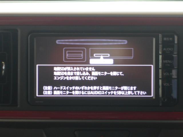 トヨタ パッソ モーダ 純正ナビ 地デジ バックカメラ スマートキー