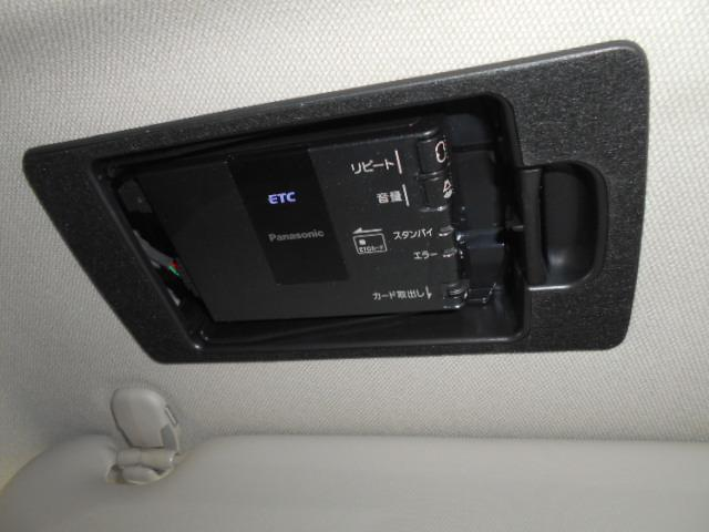マツダ CX-5 XD ナビ 地デジ バックカメラ スマートキー