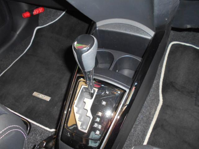 トヨタ カローラフィールダー 1.5G エアロツアラー・ダブルバイビー ナビ 地デジ