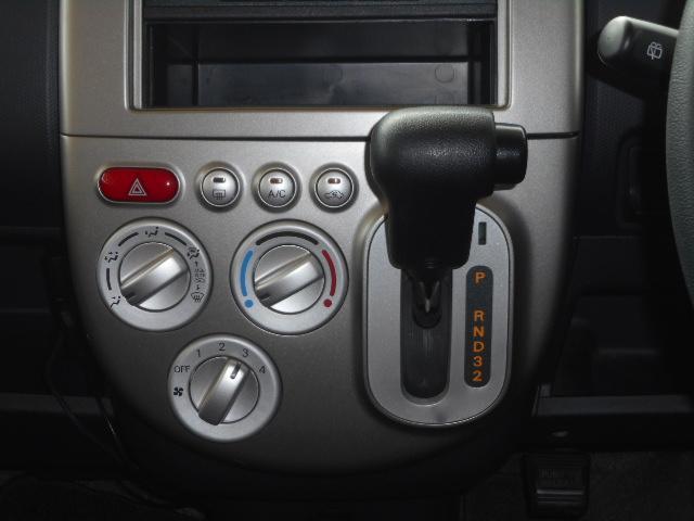 三菱 トッポ M キーレス ETC CD