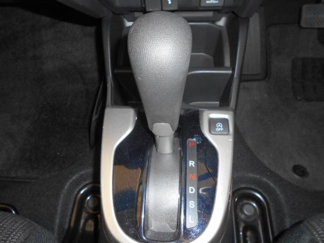 ホンダ フィット 13G・Lパッケージ 純正ナビ バックカメラ LEDライト