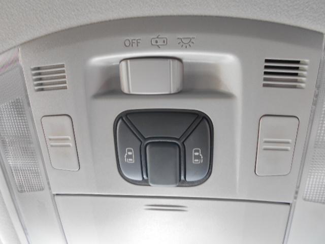 トヨタ ヴェルファイア 2.4Z ナビ 地デジ バックカメラ スマートキー