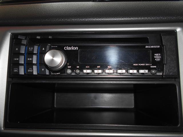スバル ステラ L ブラックインテリアセレクション  スマートキー CD