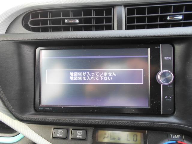 HDD/DVDナビ・オーディオ・地デジチューナー等お好みのオプション品取付大歓迎です!お気軽にお申し付け下さい