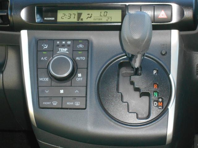トヨタ ウィッシュ 1.8X 純正ナビ 地デジ ETC スマートキー