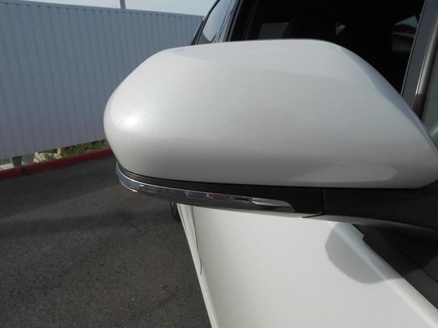 ウィンカーミラーで更にスタイリッシュ!存在感も抜群です。対向車からの視認性アップで安全性もOK!