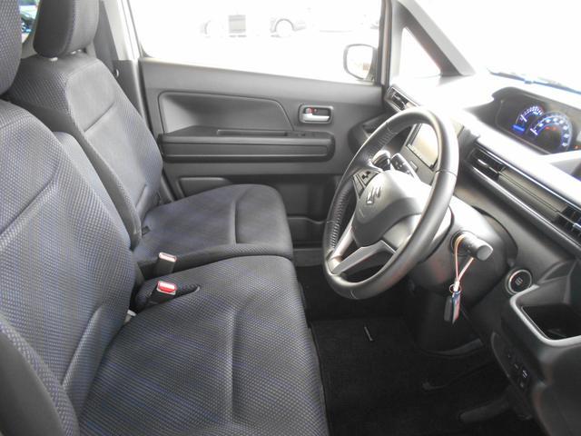 「スズキ」「ワゴンR」「コンパクトカー」「茨城県」の中古車4