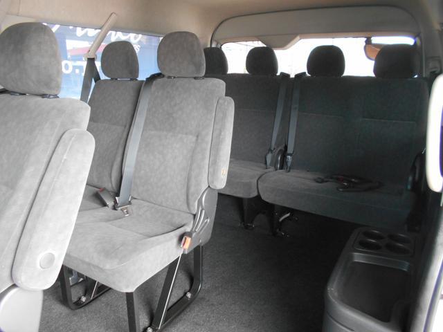 当社は、民間指定整備工場となっています。確かなレベルでお客様のお車を整備しております。
