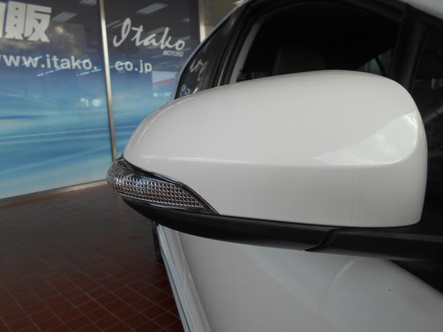 「トヨタ」「アクア」「コンパクトカー」「茨城県」の中古車33