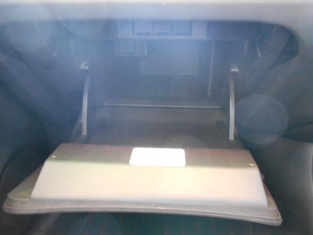「日産」「ジューク」「SUV・クロカン」「茨城県」の中古車14