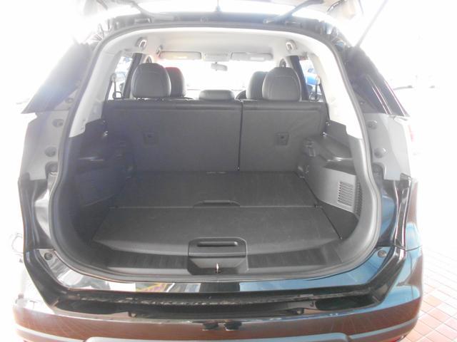 「日産」「エクストレイル」「SUV・クロカン」「茨城県」の中古車15