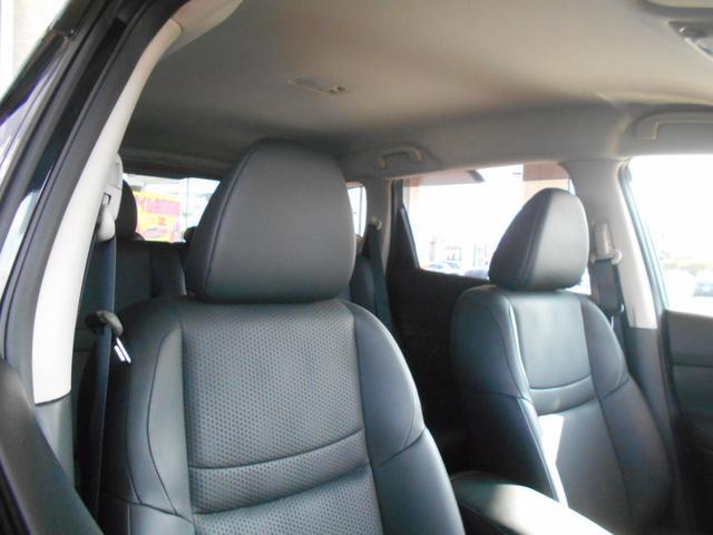 「日産」「エクストレイル」「SUV・クロカン」「茨城県」の中古車19
