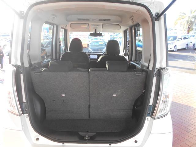 「日産」「デイズルークス」「コンパクトカー」「茨城県」の中古車16