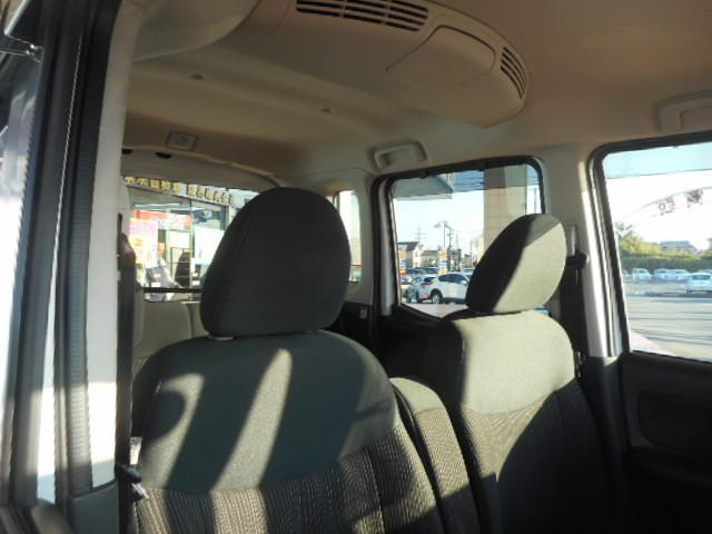 「日産」「デイズルークス」「コンパクトカー」「茨城県」の中古車19