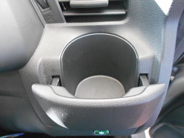 「ホンダ」「フィット」「コンパクトカー」「茨城県」の中古車14