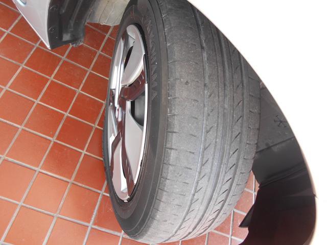 「ホンダ」「フィット」「コンパクトカー」「茨城県」の中古車29