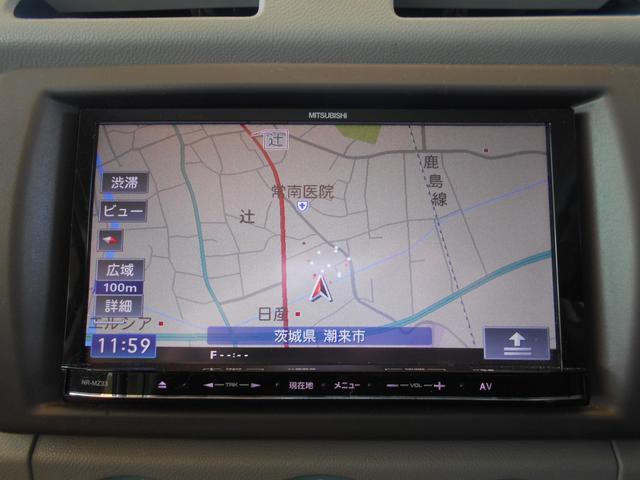 「スズキ」「アルト」「軽自動車」「茨城県」の中古車8