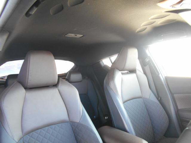 「トヨタ」「C-HR」「SUV・クロカン」「茨城県」の中古車18