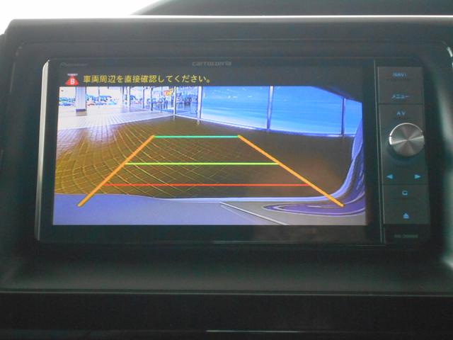ZS ナビ フルセグTV LEDライト ETC パワースライドドア スマートキー ワンオーナー バックカメラ(11枚目)