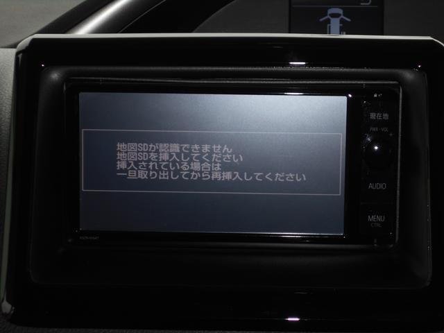 ZS 煌 純正ナビ フルセグTV バックカメラ 両側パワースライドドア LEDライト スマートキー(10枚目)