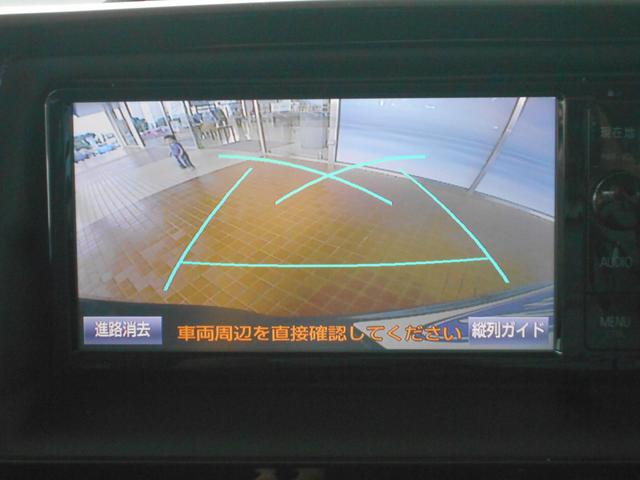 ZS 煌 純正ナビ フルセグTV バックカメラ 両側パワースライドドア LEDライト スマートキー(11枚目)
