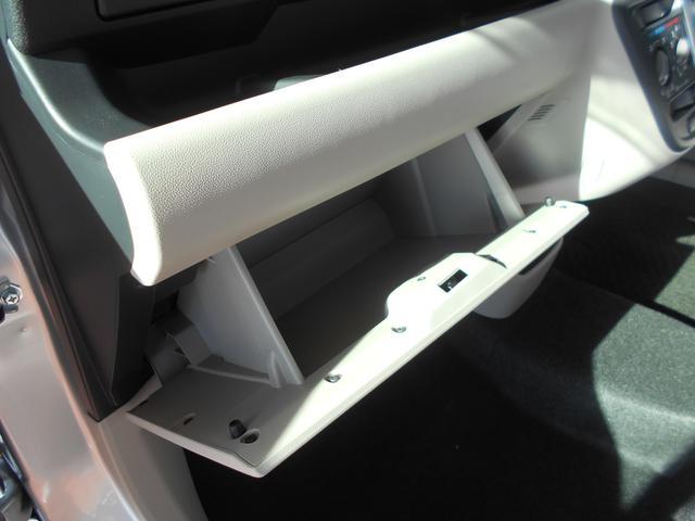車検が切れているお車は、車検整備(車検2年取得)後にお引渡しになりますので、安心してお乗りいただけます。