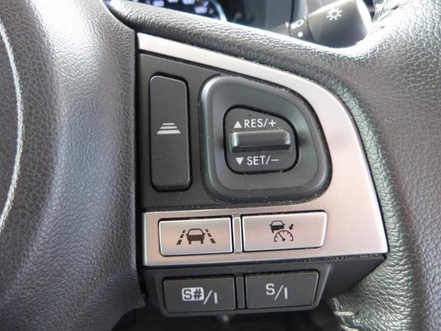 2.0XT アイサイト SDナビ ワンセグTV バックカメラ付 LEDヘッド キーフリー 4WD 横滑り防止装置 衝突被害軽減装置 レーンアシスト(14枚目)