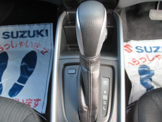 スズキ バレーノ XG レーダーブレーキサポート SDナビ TV