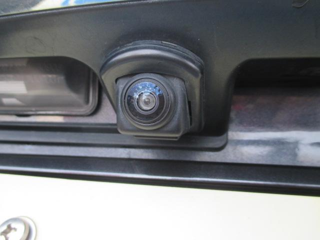 スバル レヴォーグ 1.6GT-Sアイサイト 4WD ナビ TV Bカメラ