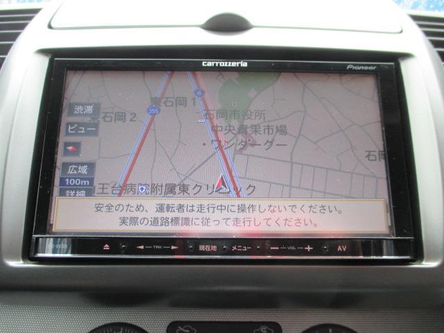 日産 ノート 15X SV SDナビ TV ETC Sキー