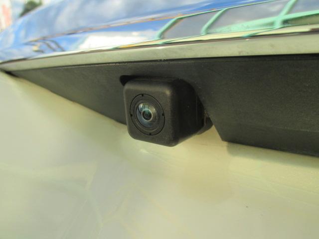 スバル レガシィツーリングワゴン 2.5iアイサイト Sパッケージ 4WD ナビ TV