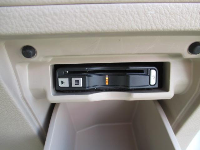 トヨタ アルファード 240X HDDナビ TV Bカメラ ETC パールホワイト