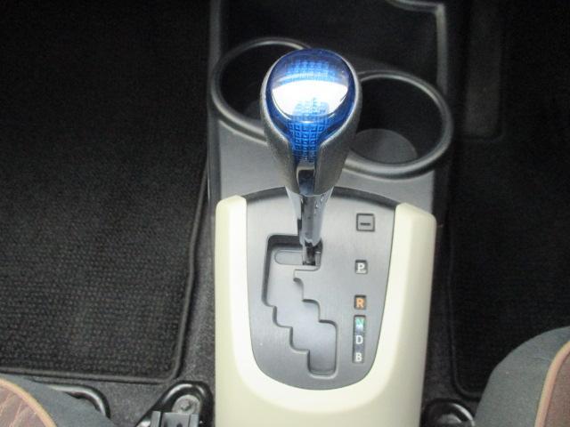 トヨタ アクア G ツーリングLEDスマートナビアドバンスPKG
