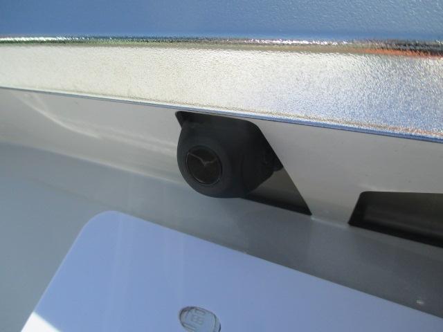 トヨタ タンク カスタムG SDナビ TV Bカメラ 両側パワースライドドア