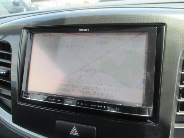 スズキ ワゴンRスティングレー Xアイドリングストップ SDナビ TV ETC Sキー AW