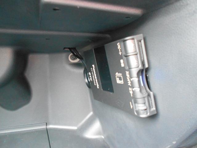 TSIハイライン ナビ 障害物センサー サンルーフ ETC(18枚目)
