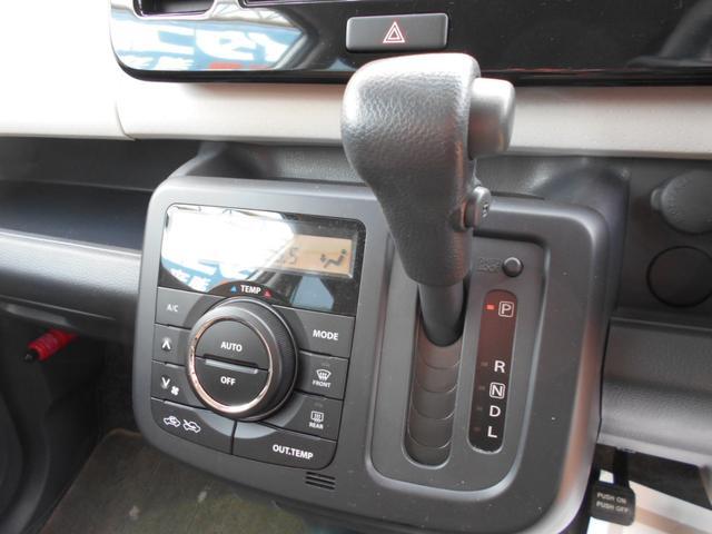 現在、車検の無いお車は、納車整備を行い車検を受けてお渡し致します。分解点検記録も有りますのでお車の状態も分かりやすく安心です。