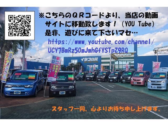 G・Aパッケージ ナビ TV アシストブレーキ iストップ(2枚目)