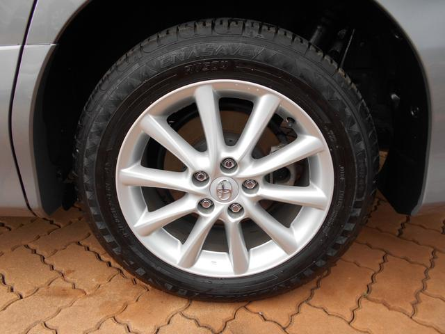 X 4WD ナビ TV ETC クルーズコントロール(11枚目)