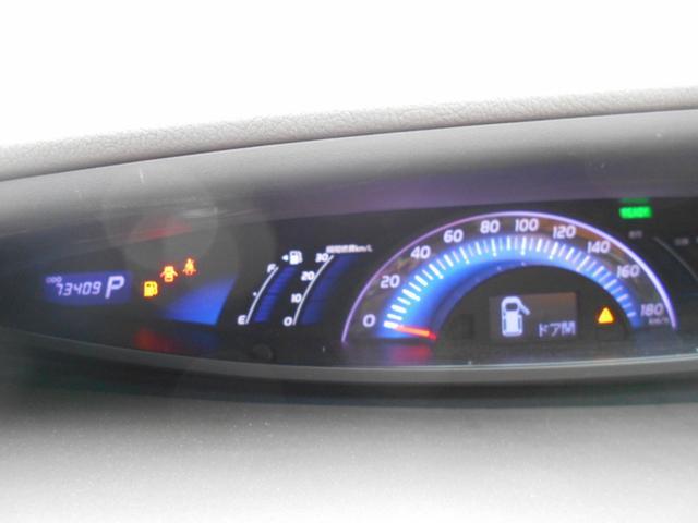 X 4WD ナビ TV ETC クルーズコントロール(18枚目)